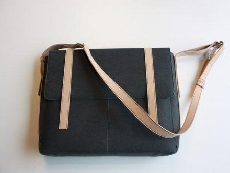 Taller de diseño de bolsos