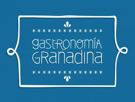 Gastronomía Granadina