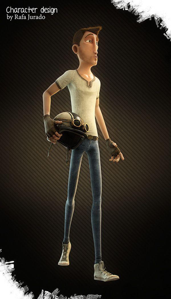 rafael-jurado-personaje-3d-estacion-diseno