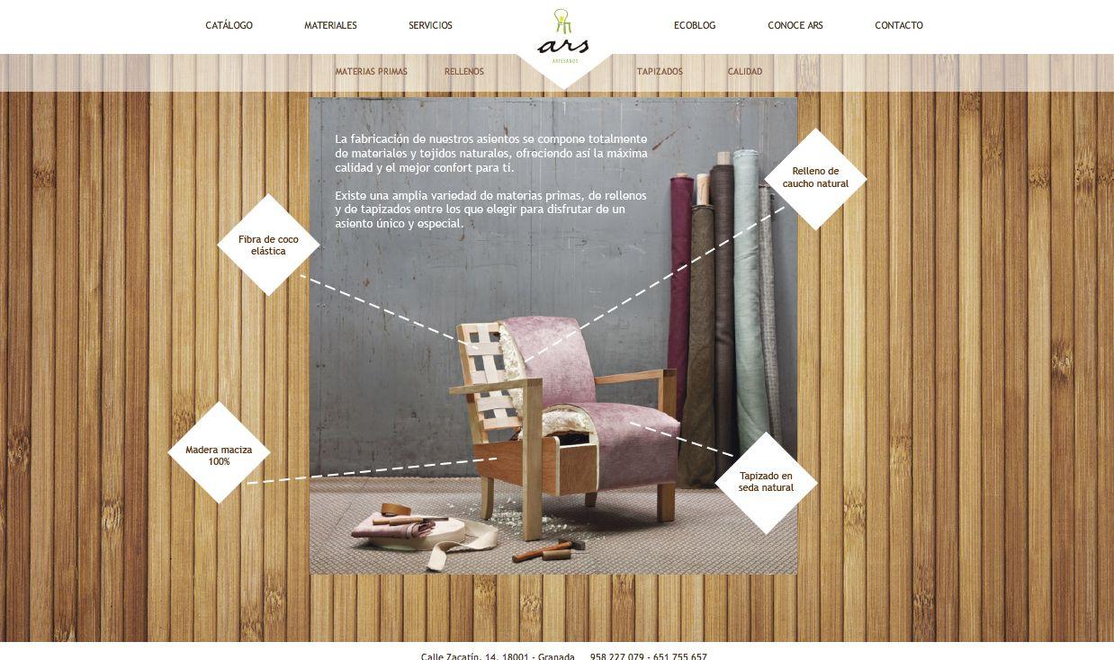 web-corporativa-alejandra-garcia-estacion-diseno-09_Ars-Materiales