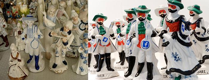 penny byrne-porcelain-porcelana11