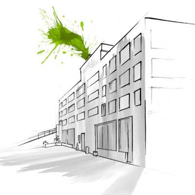 estacion-exterior2-MUBARAK-MAZA
