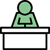 pictogramas_para_web-03