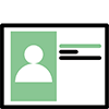 pictogramas_para_web-04