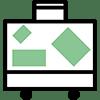 pictogramas_para_web-06