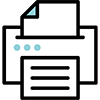 pictogramas_para_web-09