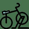pictogramas_para_web-12