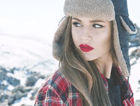 Snow Editorial