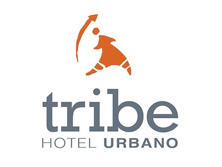 Identidad Tribe