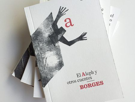 Colección Borges