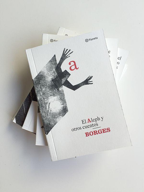 daniel-uribe-coleccion-borges-editorial-escuela-estacion-diseno-granada-1