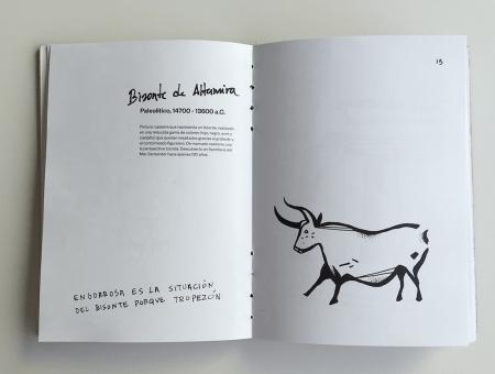 Historia del arte Ilustrada