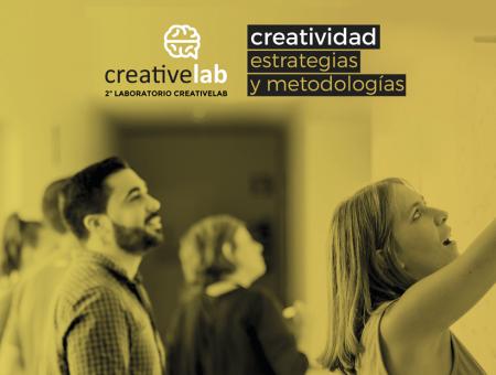 CreativeLab 2