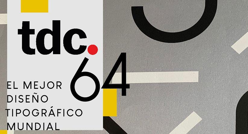 TDC 64