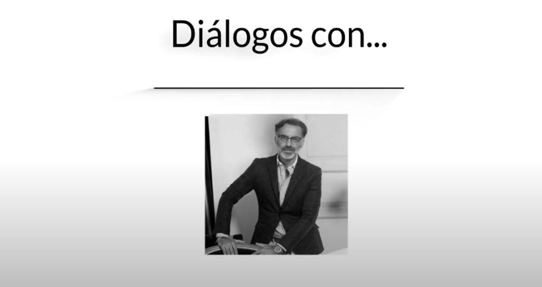 Gaspar Sobrino