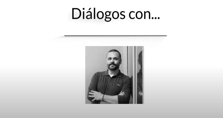 Javier Gallego