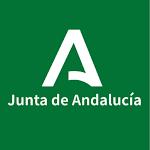 Junta de Anadalucía