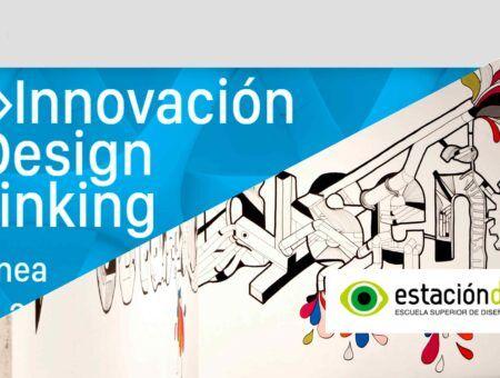 Estación Diseño y CEDIM-MEXICO intercambian experiencia en creatividad